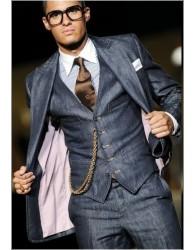 Мужская одежда киев