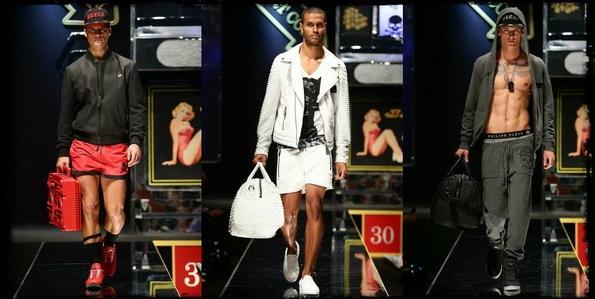 33d5e801e Купить мужскую одежду в Киеве вы сможете не выходя из дома, просмотрев  каталоги представленного у нас ассортимента стильной брендовой одежды от  самых лучших ...